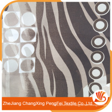 China support 100% polyester disperse print fabric for baby's bedsheet