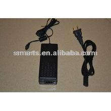 CE UL SAA genehmigt LED Streifen Stromversorgung 24V 36W 48W