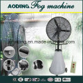 """26"""" Remote Control Industry Mist Fan (FZS-P750A)"""