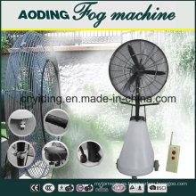 """Ventilador de la niebla de la industria teledirigida de 26 """"(FZS-P750A)"""