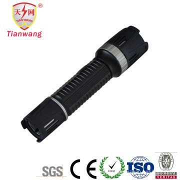 New Personal Protection Self Defense Stun Guns