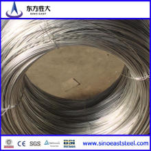 Gi or Black Annealed Wire (Q195)