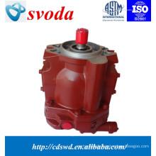 2016 terex Muldenkipper Teile hydraulische Servolenkung Pumpe 9062585