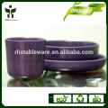 Dispositif organique éco-organique de la gamme végétale naturelle