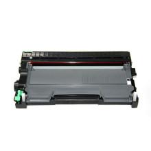 Nuevo cartucho de tóner TN2225 para impresora Brother