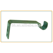 "0.625"" Curtain Drapery Rod Brackets"