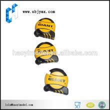 Пластиковая линейка оболочка формы в Yuyao Haoyi China