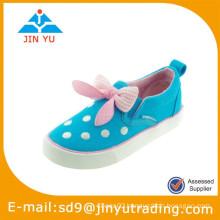 2014 flat shoes women casual summer