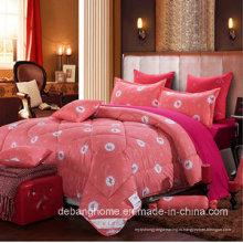2015 хлопок лоскутное одеяло роскошная ткань оптовая лоскутное одеяло