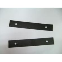 Feuille isolante pour produit électronique et alimentation électrique