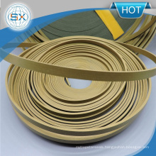 Guide Rings and PTFE Guide Strips