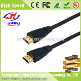 For Xbox PS3 HDTV 1080P 4K2K HDMI cable