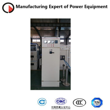 Good Switchgear of Low Voltage and High Quality