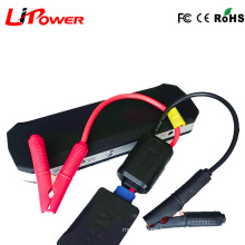 Fireproof Portable Car Battery Charger Power Supply for Jumper Starting 12V/24V truck engine
