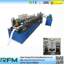Máquina de moldagem de aço leve FX cu para canal