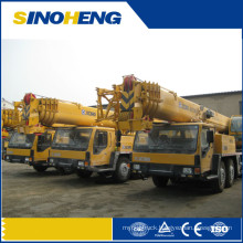 High Quality 70 Ton XCMG Truck with Crane for Sale