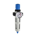 OFR-2000-1/4 Pneumatic Filter Regulator