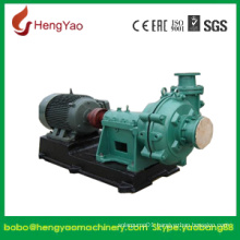 Wear Resistant Mineral Concentrate Horizontal Centrifugal Slurry Pump
