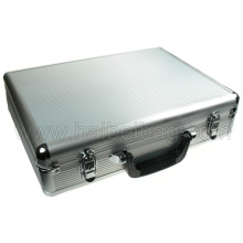 Aluminium Box (HBAL-007)