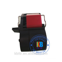 Frama ecomail compatible ink ribbon cartridge cassette postage meter