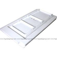 Kühlschrank Plastikform / Haushaltsgerät Kunststoffform / Kühlschrank Kunststoffform / Spritzguss