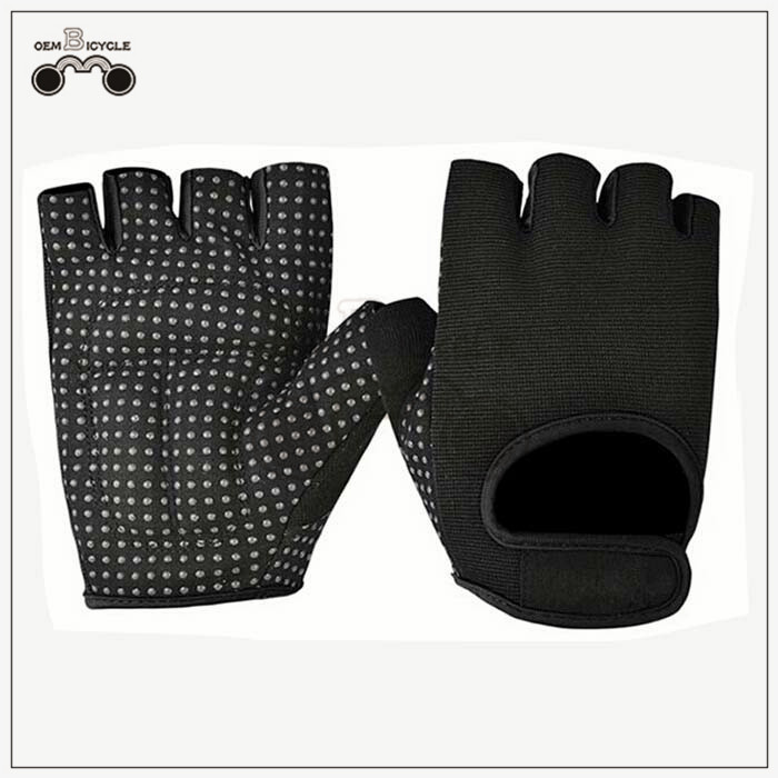 cycling gloves01