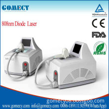 hair removal men and women use machine/ best laser for hair removal/ laser diode 808 hair removal face