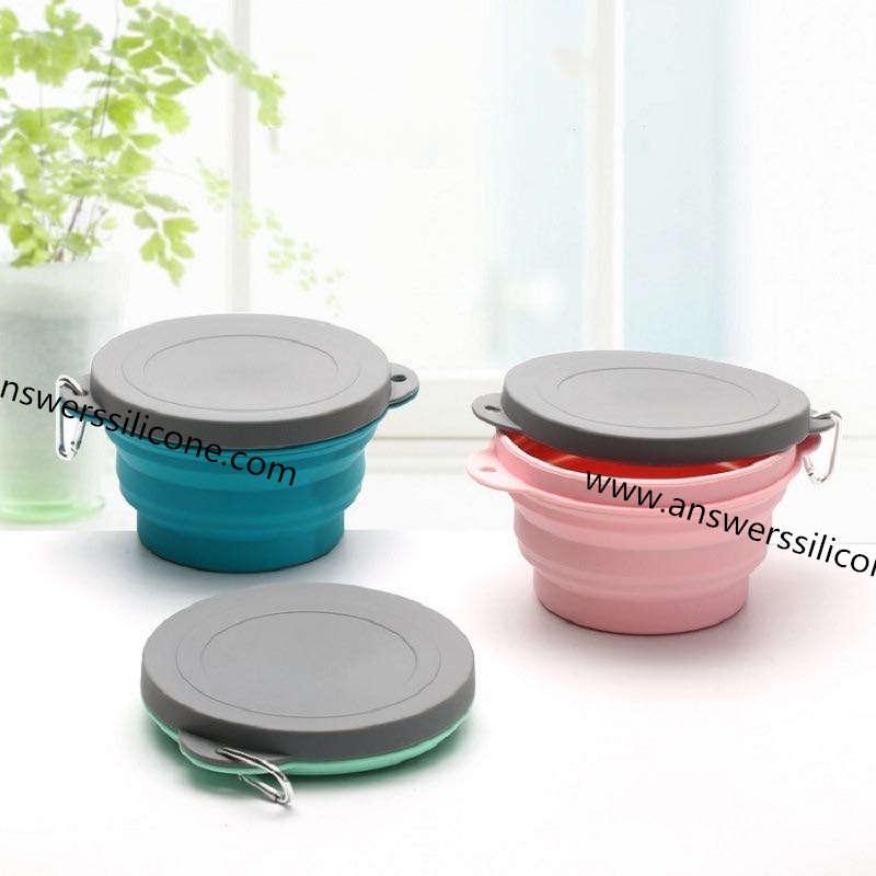 portable bowl