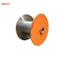 Carretes de cable de acero Q235