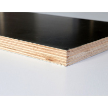Australia F17 structural plywood