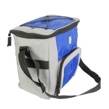 High Quality for Food Cooler Bag Family Size Insulated bag for Camping and Picnics supply to Burundi Wholesale