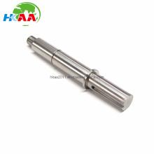SS316 Impeller Shaft