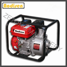 2inch Mini Gasoline Engine Pump (Discount)