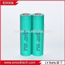 Samsung 20R 2000mAh 20α επαναφορτιζόμενη μπαταρία ιόντων λιθίου