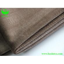 Präge Sofa Stoff und Wandverkleidung (BS2129)
