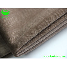 Embossing Sofa Fabric and Wall Covering (BS2129)