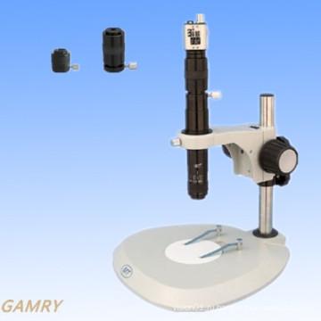 Монокулярный видеомикроскоп Mzdm0745 Видеосистемы