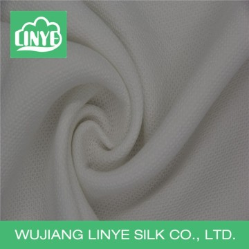 high weight can be printed home upholstery fabric wholesale