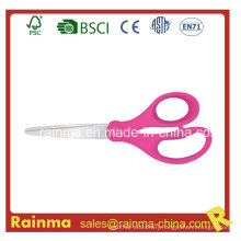6.5 Inch Multi Purpose Scissors