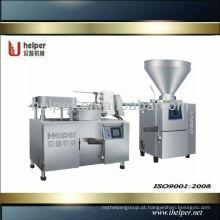 Máquina de fazer salsicha