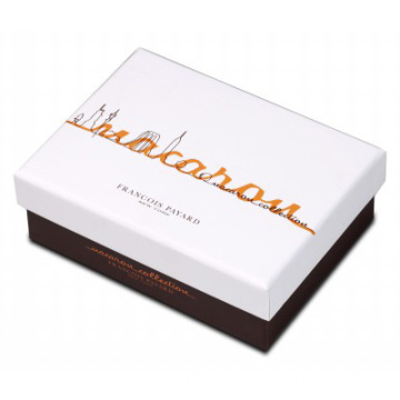 Personalized+Brand+Packaging+Macaron+Box+with+Lids