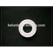 Full Ceramic Deep Groove Ball Bearing 6907CE for Dental Apparatus Use