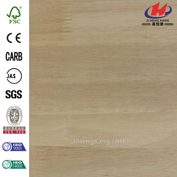 24mm  Brich Finger Joint Board