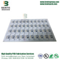 Shenzhen High Standard Professional Prototype PCB