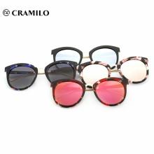 gafas de sol japonesas marca propia x gafas de sol