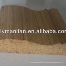 unfinished furniture frames wood moulding