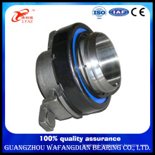 70cl5781f0/a High Quality Clutch Release Bearing for Hanwei