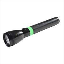 3W Rechargeable CREE LED Flashlight (CC-001-1AA)