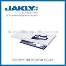 mesa de la máquina de coser industrial stand HC-T-020