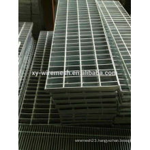 guangzhou high quality galvanized drain grating for sale